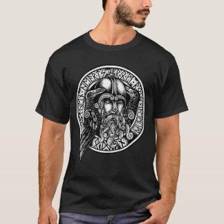 Runas de la camisa de Odin