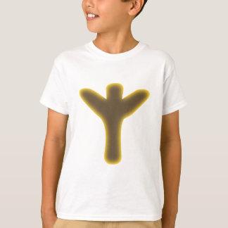 Rune Algiz T-Shirt