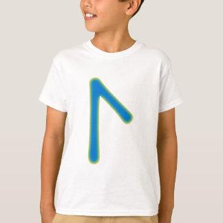 Rune Laguz T-Shirt