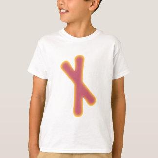 Rune Naudiz T-Shirt