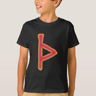 rune Thurisaz futhark T-Shirt