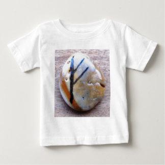 Runes Baby T-Shirt