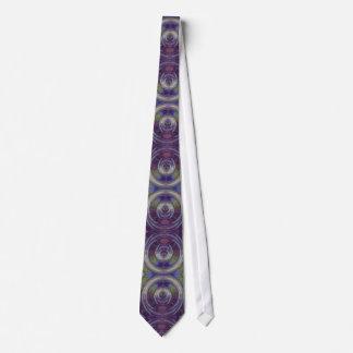 Runescape Tie