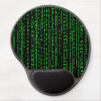 Runix gel mousepad