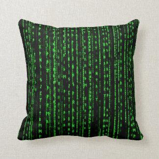 Runix pillow