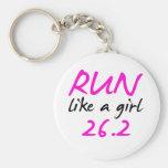 runlikeagirl26 keychains