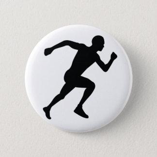 Runner Button