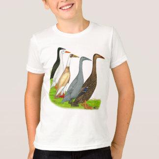 Runner Duck Assortment T-Shirt