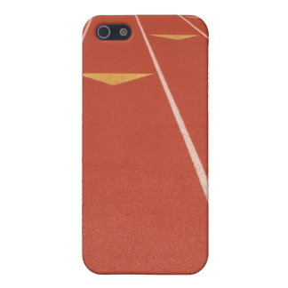 Runner Covers For iPhone 5