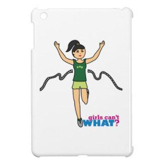 Runner - Medium iPad Mini Covers