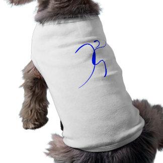 Runner more runner dog clothing