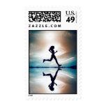runner stamps