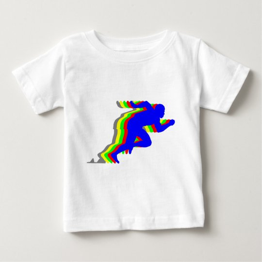 Runner T-shirts and Gifts.