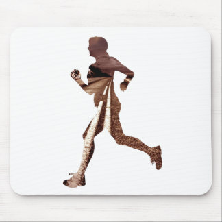Runner Tapete De Ratones