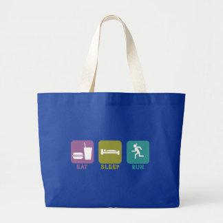 RunnerChick ESR Bags