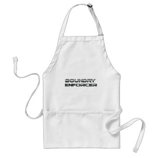 runners and chasers 5.PNG Aprons