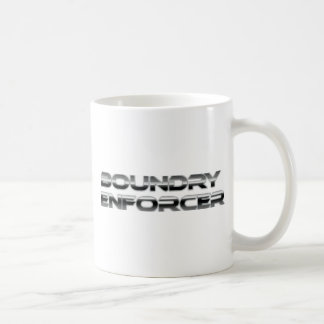 runners and chasers 5 PNG Coffee Mug