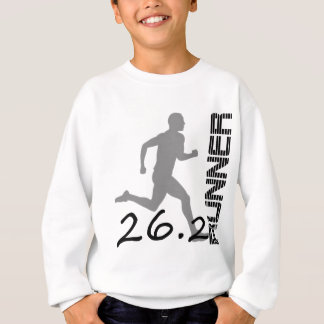 Runners Zone Gifts and Apparel Sweatshirt