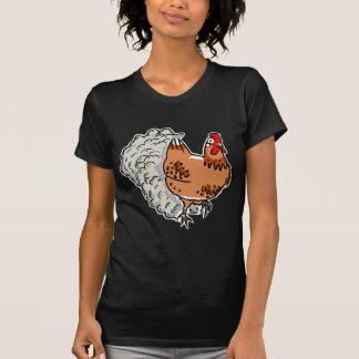 Runnin' Chicken T-Shirt