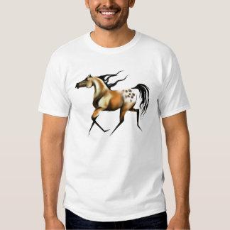 Running Appy  T-Shirt