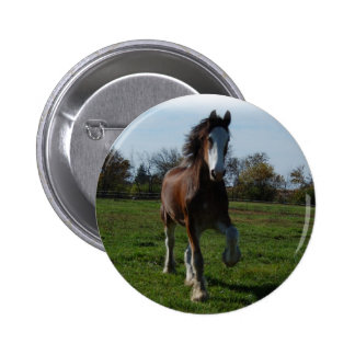 Running Clydesdale Button