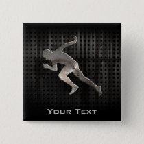 Running; Cool Button