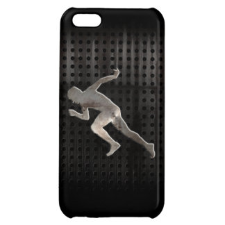 Running; Cool iPhone 5C Case