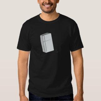 Running Fridge T Shirt