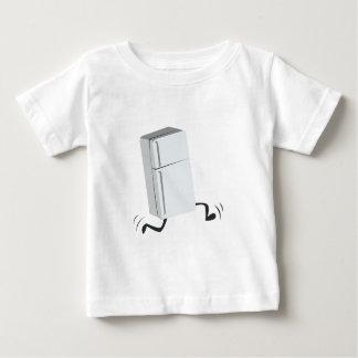 Running Fridge Tee Shirt