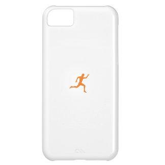 Running Funda Para iPhone 5C