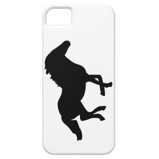 Running Horse Case For iPhone 5/5S