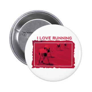 Running iGuide Biomechanics Pins