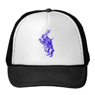 Running Late Trucker Hat