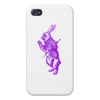 Running Late iPhone 4 Case