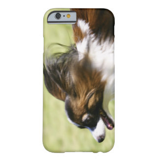 Running Papillon Barely There iPhone 6 Case
