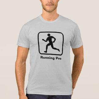 Running Pro T-Shirt