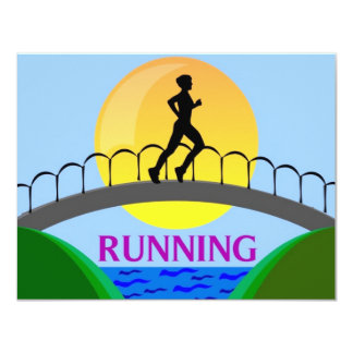 RUNNING PRODUCTS ANNOUNCEMENTS