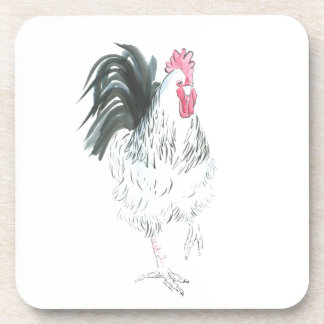 Running Rooster Coasters