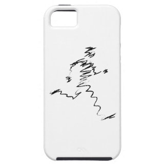 Running, Runners, Triathletes iPhone 5 Covers