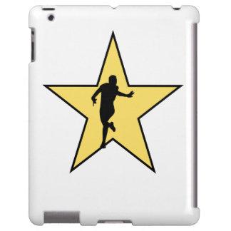 Running Star
