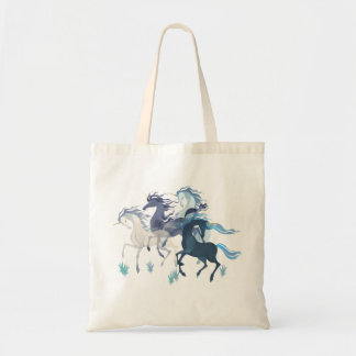 Running Unicorns bag