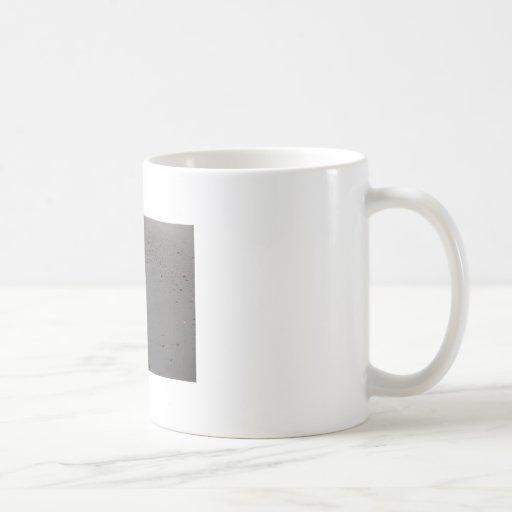 runningChuck Classic White Coffee Mug