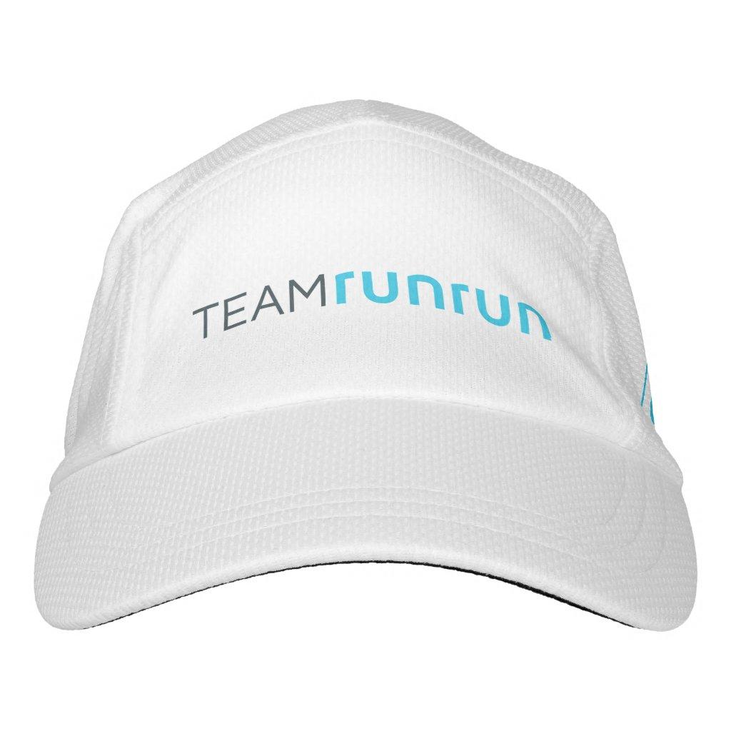 RunRunning Hat