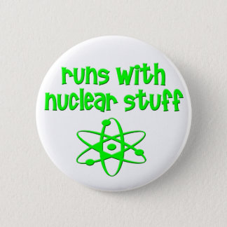 Runs With Nuclear Stuff Button