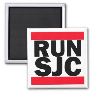 runSJCwht Magnet