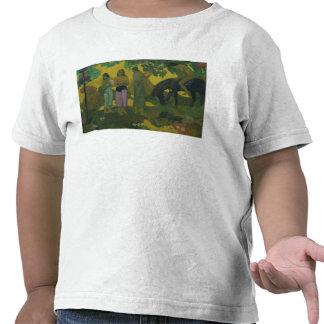 Rupe Rupe 1899 Tshirts