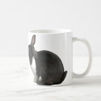 RupertMug Coffee Mug