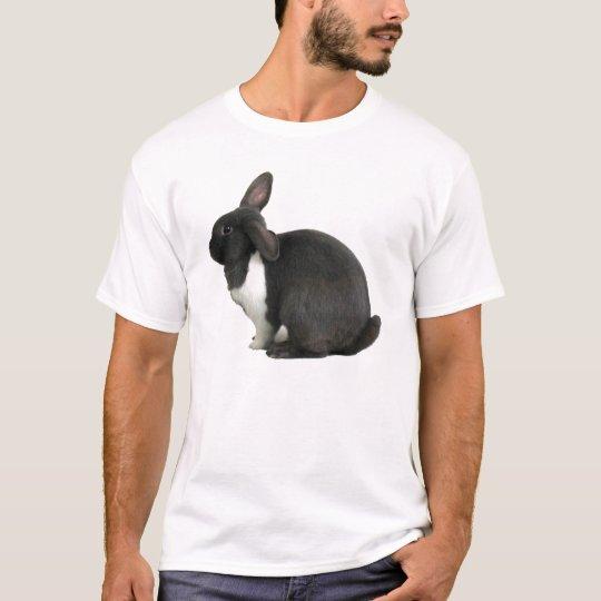 RupertShirt T-Shirt