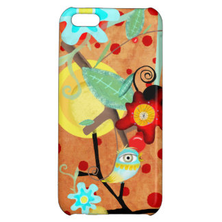 Rupydetequila 2013 iPhone 5C case