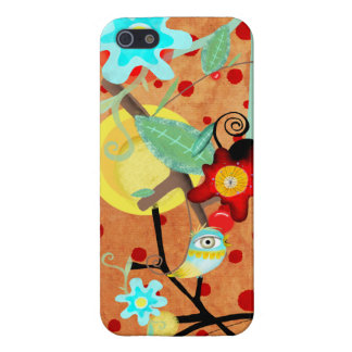 Rupydetequila 2013 iPhone SE/5/5s case